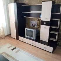 Сдаю 1-к квартиру на ул. Карбышева 2, в Урюпинске