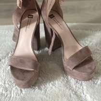 Женская обувь, в г.Витебск