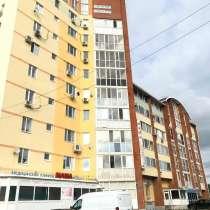 Продажа 2 комнатной квартиры ул.7 ноября 103, в Стерлитамаке