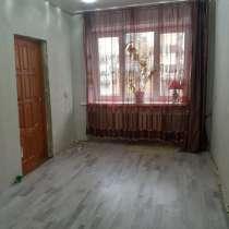 Сдам на длительный срок 2х комнатную квартиру, в Саранске