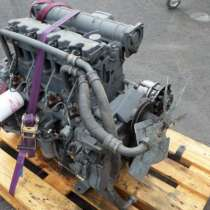 Двигатели Deutz после капремонта, в г.Астана