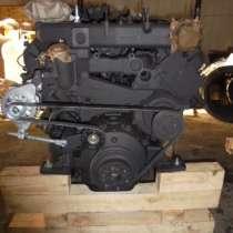 Двигатель КАМАЗ 740.50 евро-2, в г.Петропавловск