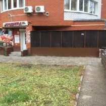 Аренда помещения, в Нижнем Новгороде