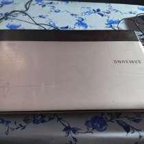 Продаю ноутбук, в Москве