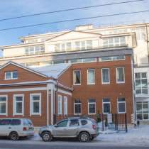 Свободно 600 кв. м. Оpenspace на Советской, в Ярославле