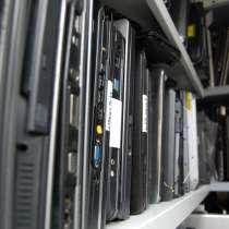 Разборка ноутбуков, более 300 ноутбуков на запчасти, в Перми
