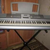 Продам синтезатор, в Ленинск-Кузнецком