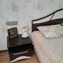 Продается 2комн. квартира, ремонт, обмен на Тюмень, Ноябрьск, в Омске