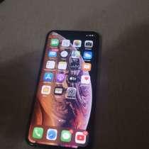 IPhone XS 256gb, в г.Могилёв