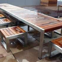 Мебель на заказ, в Ангарске