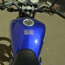 Мотоциклы в Молдове с доставкой, в г.Кишинёв