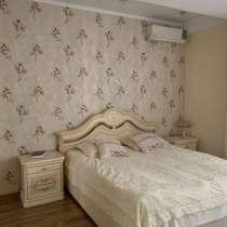 Продается Квартира в центре!!!, в г.Бишкек