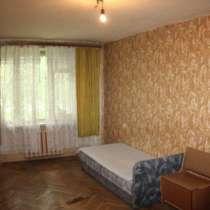 Продам квартиру г. Челябинск, ул. Кузнецова 10, в Челябинске