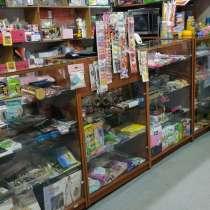 Продается действующий бизнес, в г.Бишкек