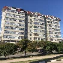 Теплая 5-ти комн. квартира 167 м2 на ул. Руднева, в Севастополе