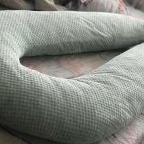 Подушка для беременных, в Санкт-Петербурге