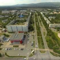 Продам в г. Минусинске 3-х комнатную квартиру, в Минусинске