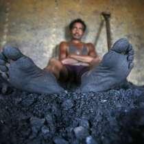Уголь, в Комсомольске-на-Амуре
