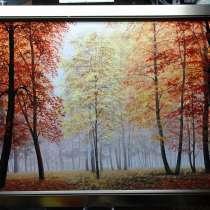Картины под заказ, в Кемерове