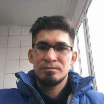 Азамат, 32 года, хочет познакомиться – Познакомлюсь с девушкой, в г.Семей