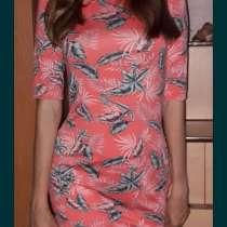 Продам платье, в г.Уральск
