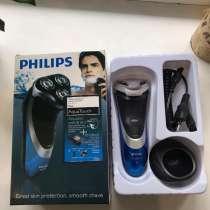 Электробритва Philips AT890, в г.Минск