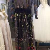 Платье, в Владимире