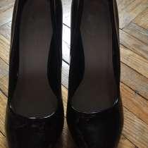 Туфли женские, в Санкт-Петербурге