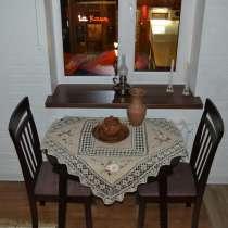 Квартира на сутки центр Бреста ул. Советская, в г.Брест