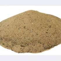 Песок, в Старом Осколе