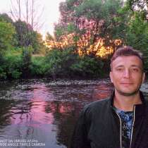 Артур Сергеевич, 34 года, хочет познакомиться – Познакомлюсь с девушкой для создания семьи, в Касимове