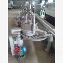Оборудование для сминания чайного листа 6CR-55 in china, в г.Чэнду