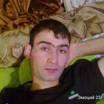 Немат, 33 года, хочет пообщаться, в Южно-Сахалинске