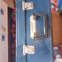 Продам швейную настольную машинку с электроприводом, в Нижнем Новгороде
