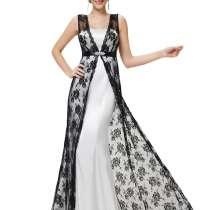 Пошив платье астана, в г.Астана
