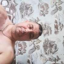 Алекс, 42 года, хочет пообщаться, в Колпино