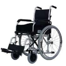 Инвалиднаe кресло-коляска Otto Bock Старт, в Благовещенске