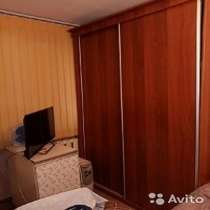 Продам шкаф-купе, в Самаре