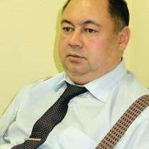 Юридическое помощь юридическим лицам и предпринимателям, в Перми