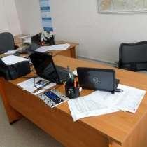 Сдам рабочее место в офисе, в Вологде