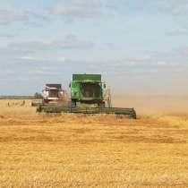 Продается действующий колхоз с большим участком земли, в Ставрополе