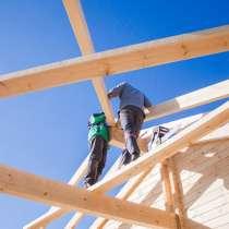 Бригада строителей ищут работу, в Пензе