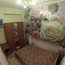 Современная квартира с евроремонтом, в г.Одесса