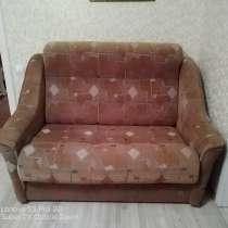 Продам диван, в г.Рыбница