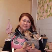 Наталья, 60 лет, хочет пообщаться – Всем привет, в Санкт-Петербурге