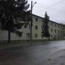 Сдаю торгово -офисное Помещение по Ул. Каракозова - 220 м2, в Пензе