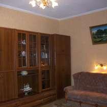 Аренда однокомнатной квартиры в центре Феодосии посуточно, в Феодосии