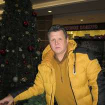 Владимир, 55 лет, хочет познакомиться, в Кинешме
