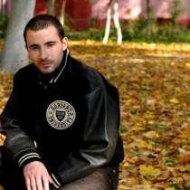 Роман, 31 год, хочет познакомиться, в Раменское