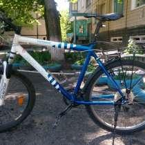 Продам велосипед, в г.Кривой Рог